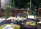 LePassadou-Aubazine_terrasse