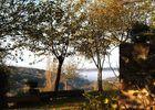 LeRouchil-Tudeils_à l'automne