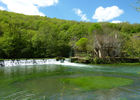 Les Plaines - Moulin de la Peyre _07 © Lot Tourisme - C. Sanchez