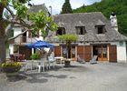 Location gîte de France-Laffaire-MonceauxsurDordogne