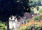 LocationVIGNAIS-Queyssac-les-Vignes_vueMaison
