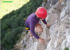 LotAventure_Cajarc_Parcoursaventurefalaise