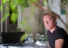 Ludovic Soupirot - Chef du Restaurant  La Récréation_01