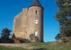 Maison de caractère_07 © Lot Tourisme - A. Leconte
