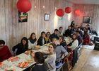 MaisonDesEtoiles-Casastelle-Noailhac_tableConviviale