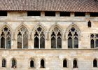 Maisons du Moyen Age