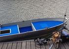 location barque Sylvain Garza