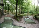 Mayaventure-Aubazine_mini_golf