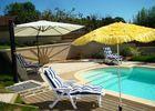 MeubléDELAGE-Beynat_piscine