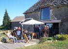MeubléDUVINAGE-LaChapelleStGeraud_accueil