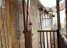 MmeVINET-Beaulieu_balcon