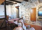 MmeVINET-Beaulieu_salon-salle-a-manger