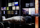 Musée Champollion - Figeac_03 Nelly Blaya-CG46