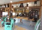 Musée des vieilles horloges - Musée