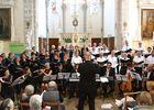Orchestre Camerata