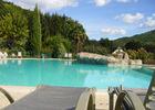 Parc aquatique 2 - Camping le Vaurette - Argentat - Vallée de la Dordogne