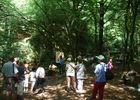 Parcours découverte Latouille 1