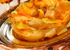 Pastis de Grand-Mère - restaurant La Dinée du Viguier_01