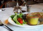 Poquet - Restaurant détail