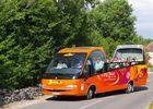 Quercybus1