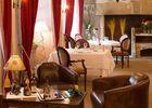 RESTAURANT_LA_TABLE_DE_CATHERINE_BEAULIEU-SUR-DORDOGNE_1