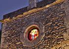 Relais Saint Anne à Martel