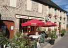 Restaurant-ChezJanine-Hautefage