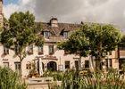Restaurant-Fouillade-Argentat (3)