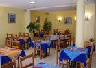 Restaurant Le Bordeaux - Gramat