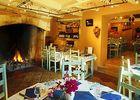 Restaurant Le Gourmet Quercynois