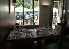 Restaurant Le Marché Cahors