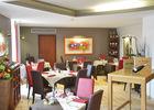 RestaurantPontdor_Figeac_SalleRestaurant