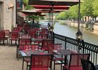 RestaurantPontdor_Figeac_Terrasse1