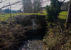 Aynac - Ruisseau