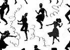 Soirée dansante -