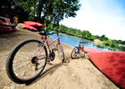 Sport-canoé-Meyronne-415©OTVD-Cochise Ory