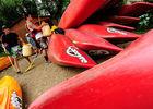 Sport-canoé-Meyronne-304©OTVD-Cochise Ory