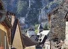 St-Sulpice_bourg∏Gilles_Tordjeman_GF