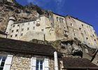 TableduCuré_Rocamadour