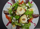 TableduCuré_Salade