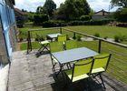 Terrasse Jarrige Lot
