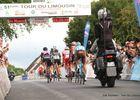 Tour du Limousin 5