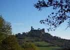 Turenne - La Maison des Chanoines - Turenne - Vallée de la Dordogne
