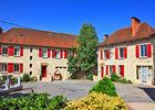 VILMID046FS00006_11-Relais-Cap-France-Terrou