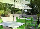 VVF-les-Vignottes-Collonges-Terrasse-bar