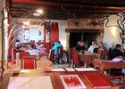 Victor Hugo-restaurant