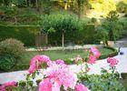 VillaRic_jardin
