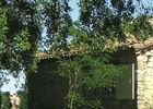 Village de Vacances Domaine d'Auzole