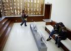Visite du musée Champollion_07 Nelly Blaya-CG46