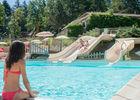 Yelloh_village-Payrac-Les-Pins_toboggans_aquatiques